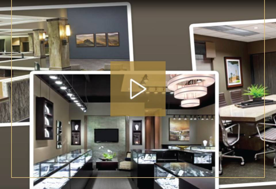 Creating Timeless Interior Designs In Lincoln Omaha For