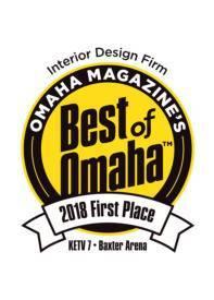 2018 Best of Omaha