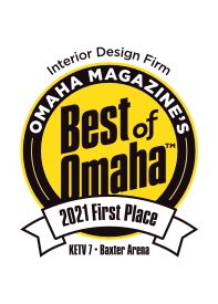 Best of Omaha 2021